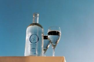 O original water
