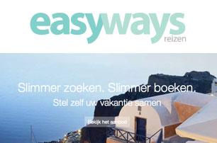 easyways.nl