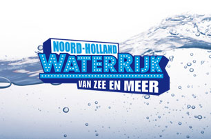 Toerisme Noord-Holland