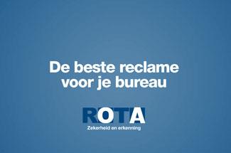 Stichting ROTA